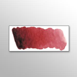 Aquarell festék - Mijello Rose Madder tubusos 15ml - Moyra