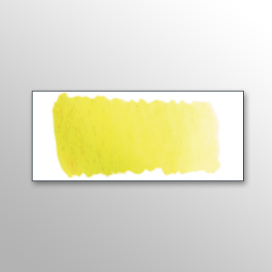 Aquarell festék - Mijello Lemon Yellow tubusos 15ml - Moyra