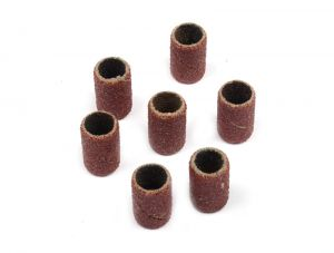 Csiszológyűrű - soft #150 1db