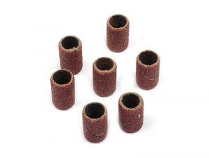 Csiszológyűrű - medium #120 1db