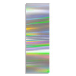 Transzferfólia - Holographic