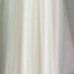 Transzferfólia - ezüst