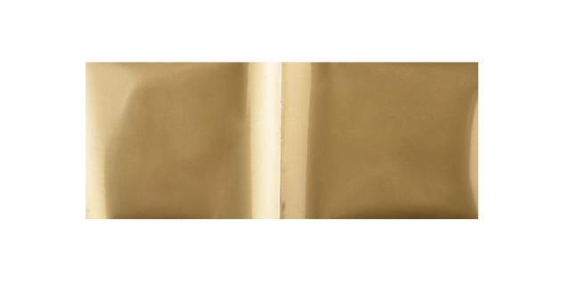 Transzferfólia - arany