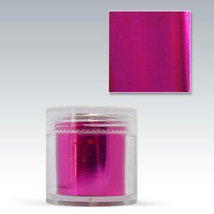 Transzferfólia - rózsaszín
