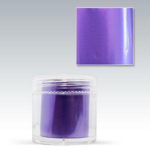 Transzferfólia - lila