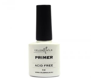 Primer 8ml - Celeb Nails
