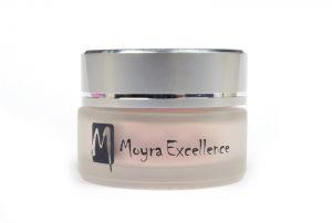Porcelán por - extension körömágyhosszabbító 12g - Moyra