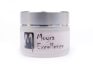 Porcelán por - világos rózsaszín áttetsző 28g - Moyra