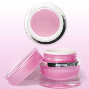 French Pink - áttetsző enyhén rózsaszín 30g - Moyra