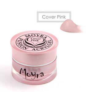 Fusion Acrylgel - Cover Pink - Moyra
