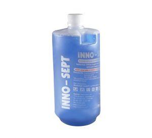 Inno-sept - bőrfertőtlenítő 1L