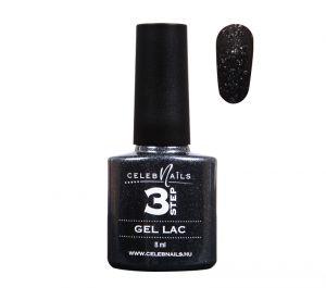 Gél lakk - 8ml #485 - Celeb Nails