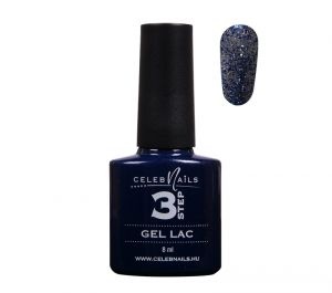 Gél lakk - 8ml #486 - Celeb Nails