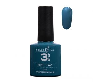 Gél lakk - 8ml #805 - Celeb Nails