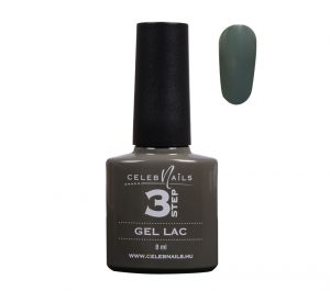 Gél lakk - 8ml #808 - Celeb Nails