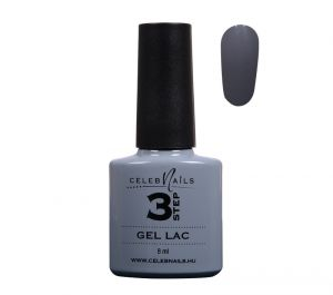 Gél lakk - 8ml #809 - Celeb Nails