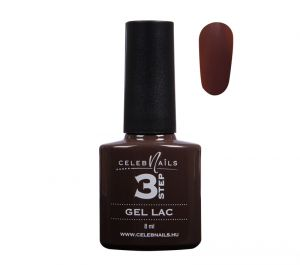 Gél lakk - 8ml #810 - Celeb Nails