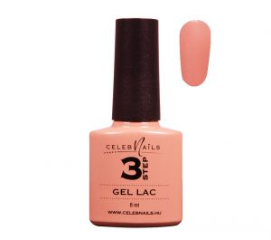 Gél lakk - 8ml #813 - Celeb Nails