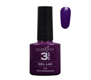 Gél lakk - 8ml #832 - Celeb Nails