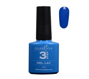 Gél lakk - 8ml #844 - Celeb Nails