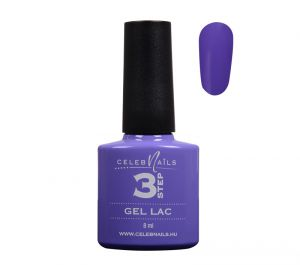 Gél lakk - 8ml #869 - Celeb Nails