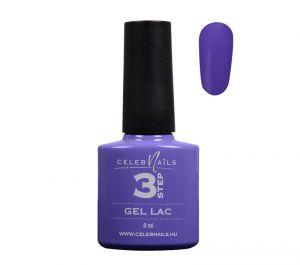 Gél lakk - 8ml #869 - Celeb Nails