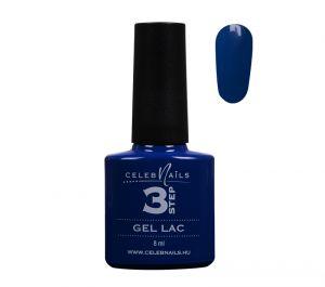 Gél lakk - 8ml #873 - Celeb Nails