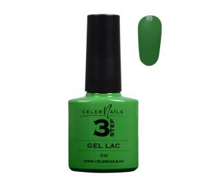 Gél lakk - 8ml #878 - Celeb Nails
