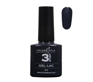 Gél lakk - 8ml #885 - Celeb Nails