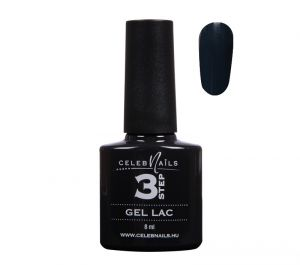 Gél lakk - 8ml #888 - Celeb Nails