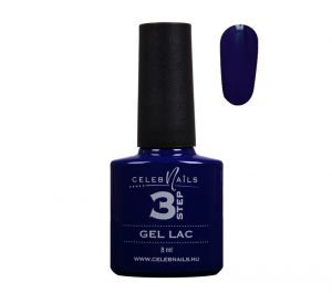 Gél lakk - 8ml #898 - Celeb Nails