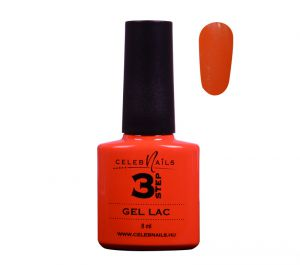 Gél lakk - 8ml #900 - Celeb Nails