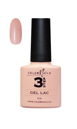 Gél lakk - 8ml #813.1 - Celeb Nails