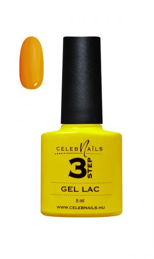 Gél lakk - 8ml #313 - Celeb Nails