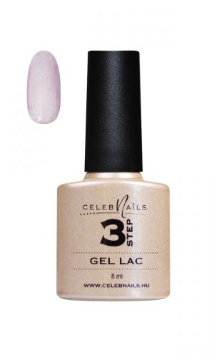 Gél lakk - 8ml #04 - Celeb Nails