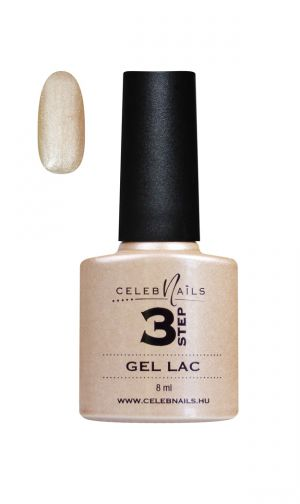 Gél lakk - 8ml #25.1 - Celeb Nails