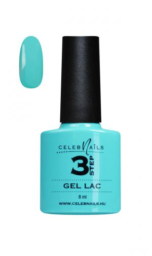 Gél lakk - 8ml #83 - Celeb Nails