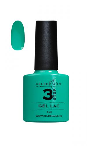 Gél lakk - 8ml #223 - Celeb Nails