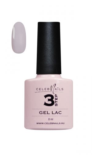 Gél lakk - 8ml #317 - Celeb Nails