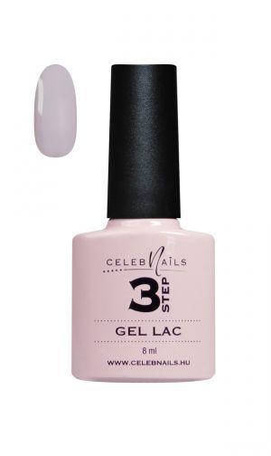 Gél lakk - 8ml #317 - Celeb Nails