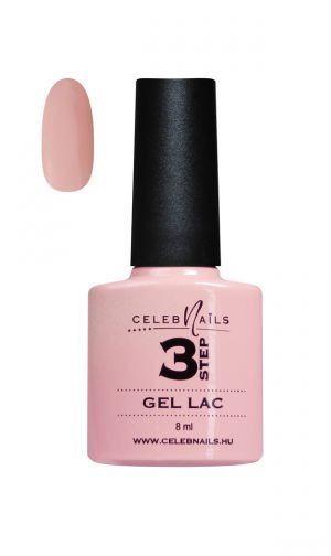 Gél lakk - 8ml #470 - Celeb Nails