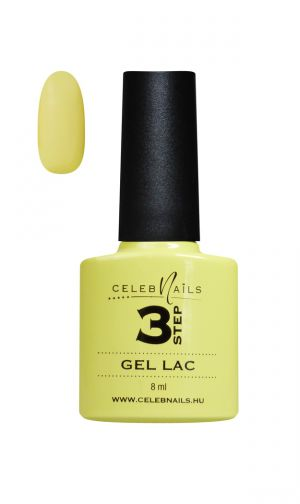 Gél lakk - 8ml #701 - Celeb Nails