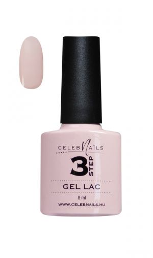 Gél lakk - 8ml #795 - Celeb Nails