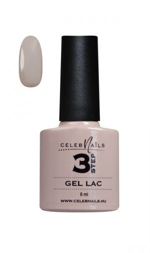Gél lakk - 8ml #825 - Celeb Nails