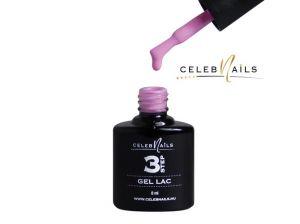Gél lakk - 8ml #250 - Celeb Nails