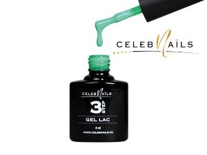 Gél lakk - 8ml #056 - Celeb Nails