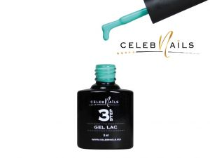 Gél lakk - 8ml #070 - Celeb Nails