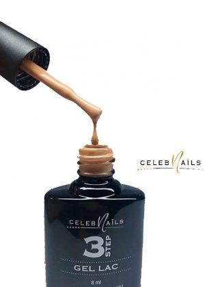 Gél lakk - 8ml #316 - Celeb Nails