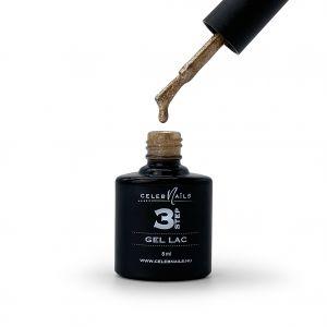 Gél lakk - 8ml #426 - Celeb Nails
