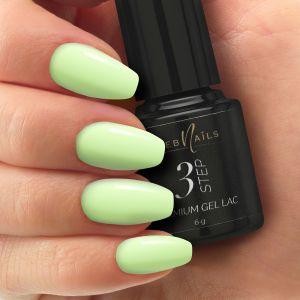 Gél lakk - 6ml #3130 - Celeb Nails